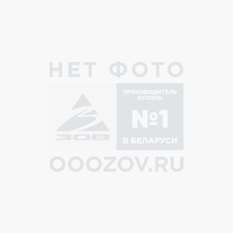 Пластик дизайн смоленск каталог